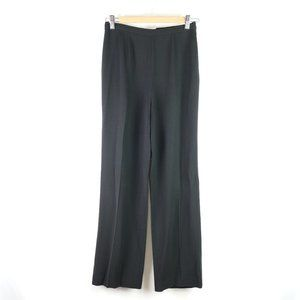MaxMara 100% new wool pants size 4